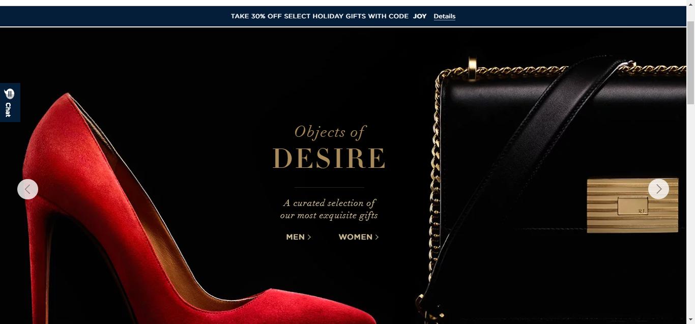 Ralph Lauren_ Designer Men's, Women's, Childr_ - https___www.ralphlauren.com_